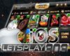apk joker gaming iOS