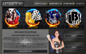 Agen Game Slot Online Joker Gaming